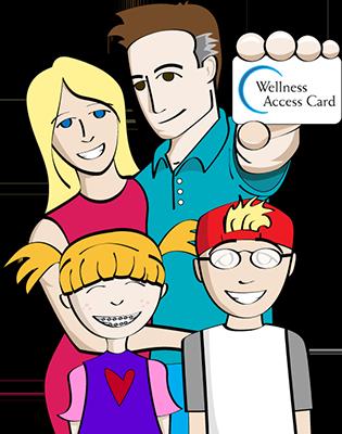 Make a teen website